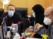 وزارت ارتباطات مکلف به تأمین تبلت برای دانش آموزان محروم شد